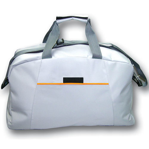 Multi purpose Bag