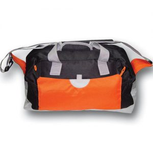 Duffel Travel Bag from Aquaholic Corporate Gifts