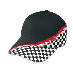 Car themed Cap