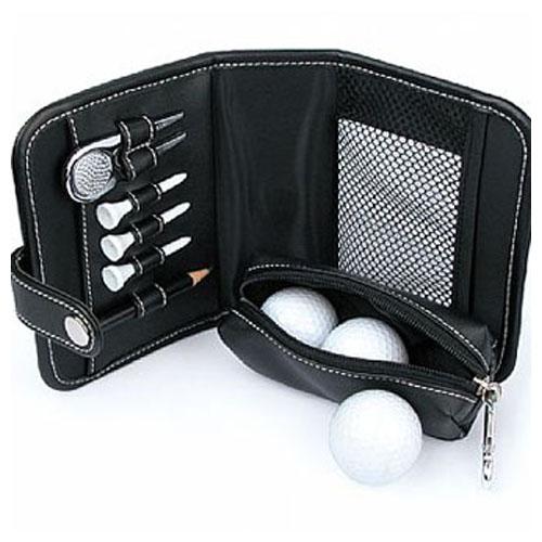 Leather Premium Set