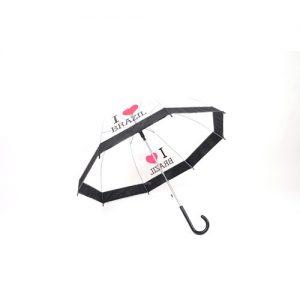 AQU0981_domeumbrella
