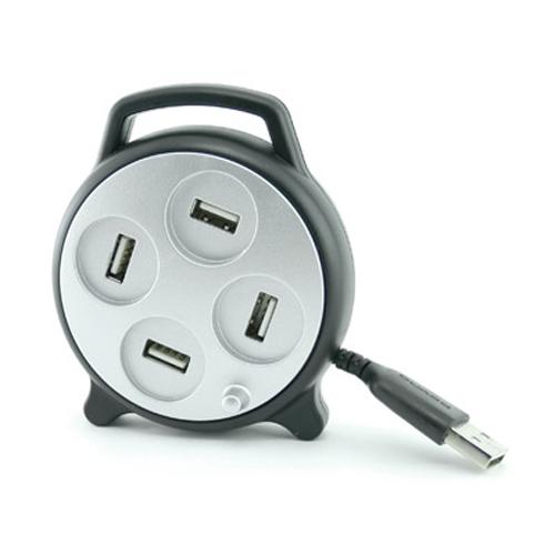 Boynq USB Hub