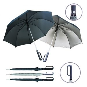 OSSI Royal Umbrella