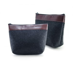 OSSI Utility Pouch