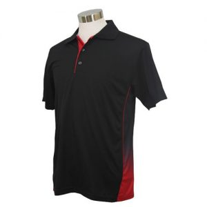 Dry fit Polo shirt