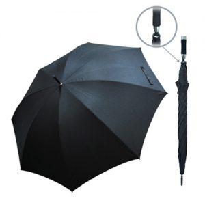 """30"""" Umbrella"""