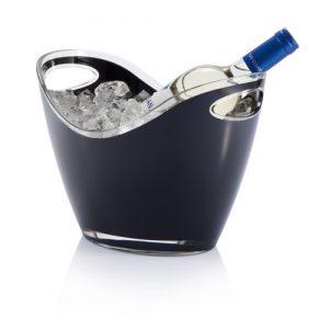 Ice Buckle