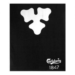 Carlsberg Towel