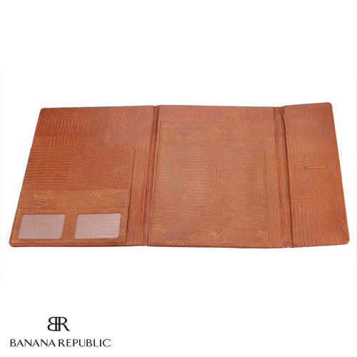 PU Folder