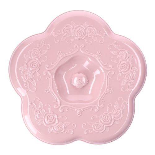 Round Candy Tray CNY
