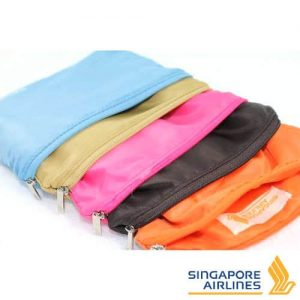 SIA Multi Purpose Pouch