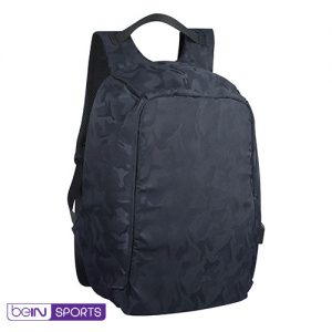 Bein Anti-theft Backpack