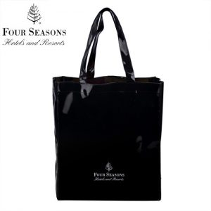 Four Seasons Tote Bag
