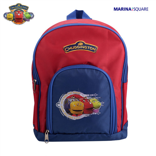 Marina Square Kid's Haversack