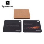 Nescafe Coaster