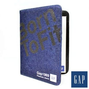 GWP Notepad
