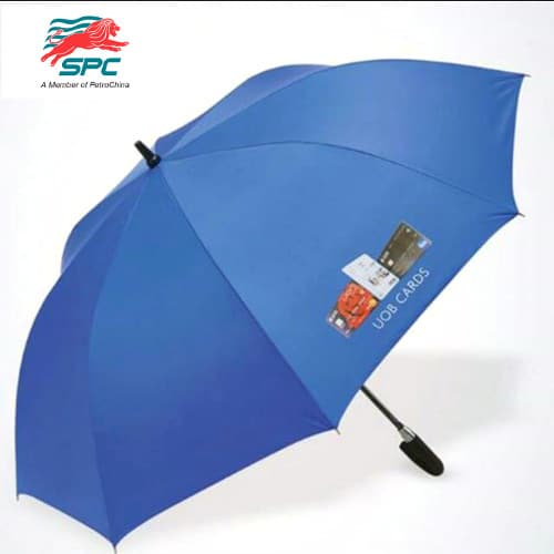 UOB SPC Umbrella