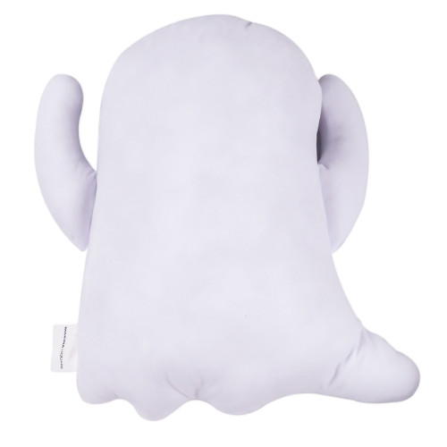 Ghost giant cushion