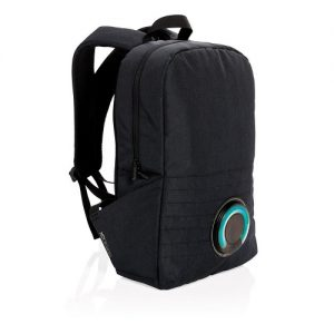 music backpack