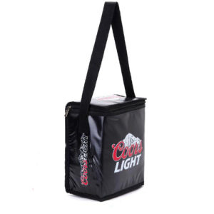 custom made cooler bag