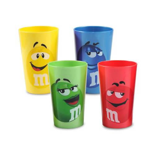 Bulk wholesale plastic cup singapore supplier