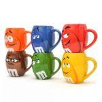 cheap barrel mug as gift with purchase idea singapore wholesale