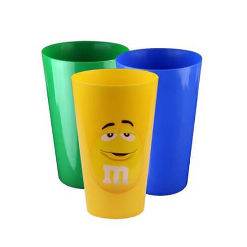 Singapore Cheap Bulk wholesale plastic cup