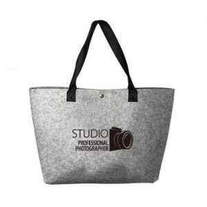 Promotional Eco friendly tote bag