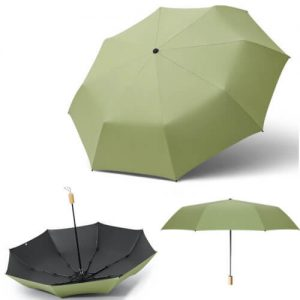 Foldable umbrella corporate gifts in singapore