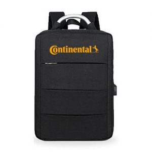Hillie-Haversack-Bag-with-laptop-compartment