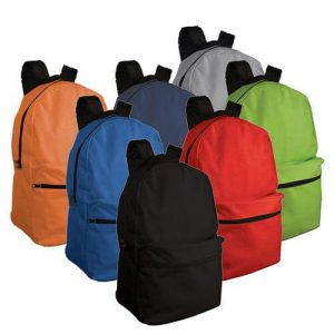 cheap backpack wholesale singapore supplier