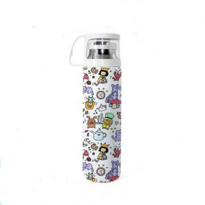 Budget thermal flask wholesale