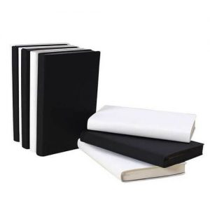 Classy notebook corporate gift singapore supplier
