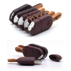 Singapore custom thumb drive logo printing wholesaler
