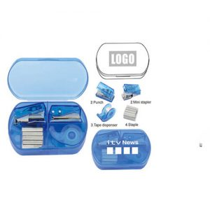 cheap mini stationery set wholesale singapore
