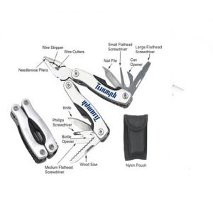 bulk purchase Multi-plier corporate gift