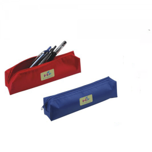 cheap pencil case