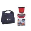 cheap cooler bag singapore wholesale price