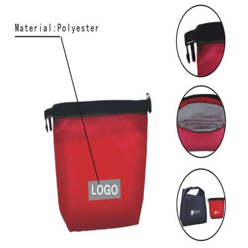 cheap singapore supplies cooler bag