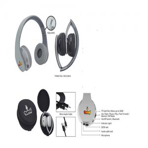 budget bluetooth headphone in bulk discount