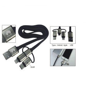 usb charging cable in wholesale price in singapore