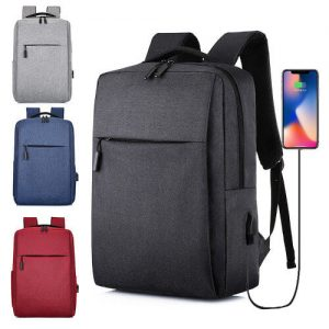 laptop backpack bulk discount singapore