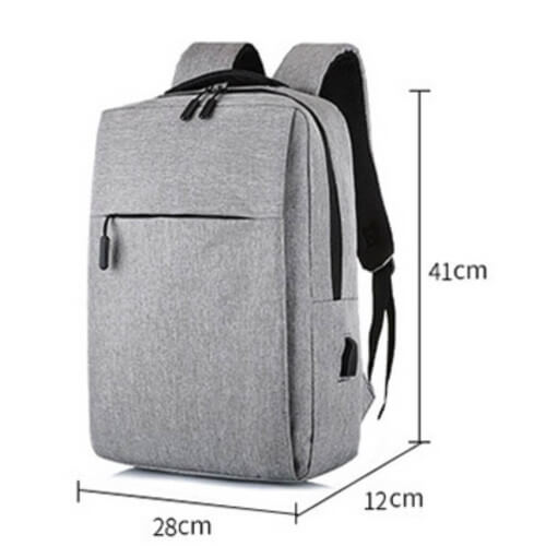 laptop backpack singapore