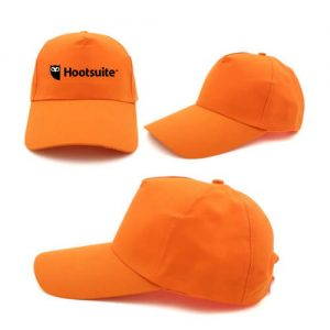 Cheap cap printing in Singapore