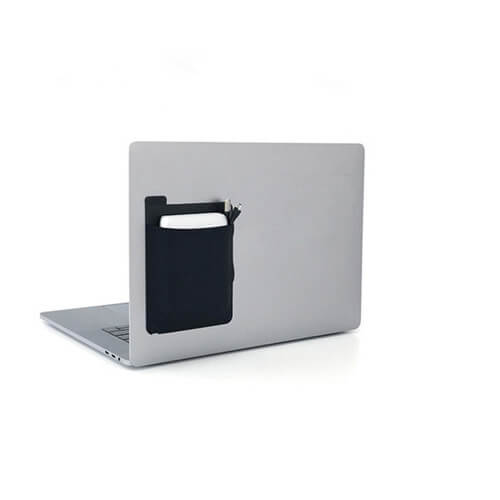 cheap promotional gift laptop pouch singapore supplier