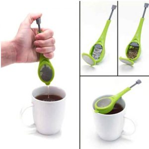 cheap wholesale price for tea infuser singapore supplier
