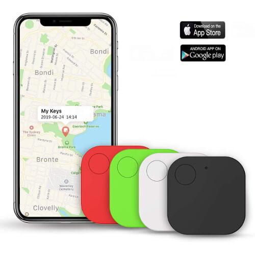 Singapore wholesale Smart Anti-lost Device