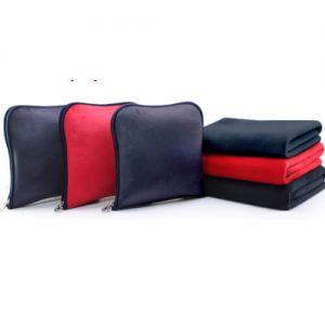 Singapore cheap blanket wholesale