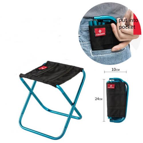 cheap wholesale foldable stool singapore
