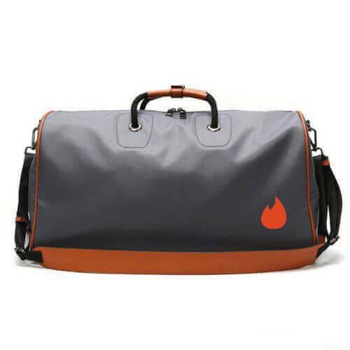 Cheap Handheld Travel Duffle Bag wholesale